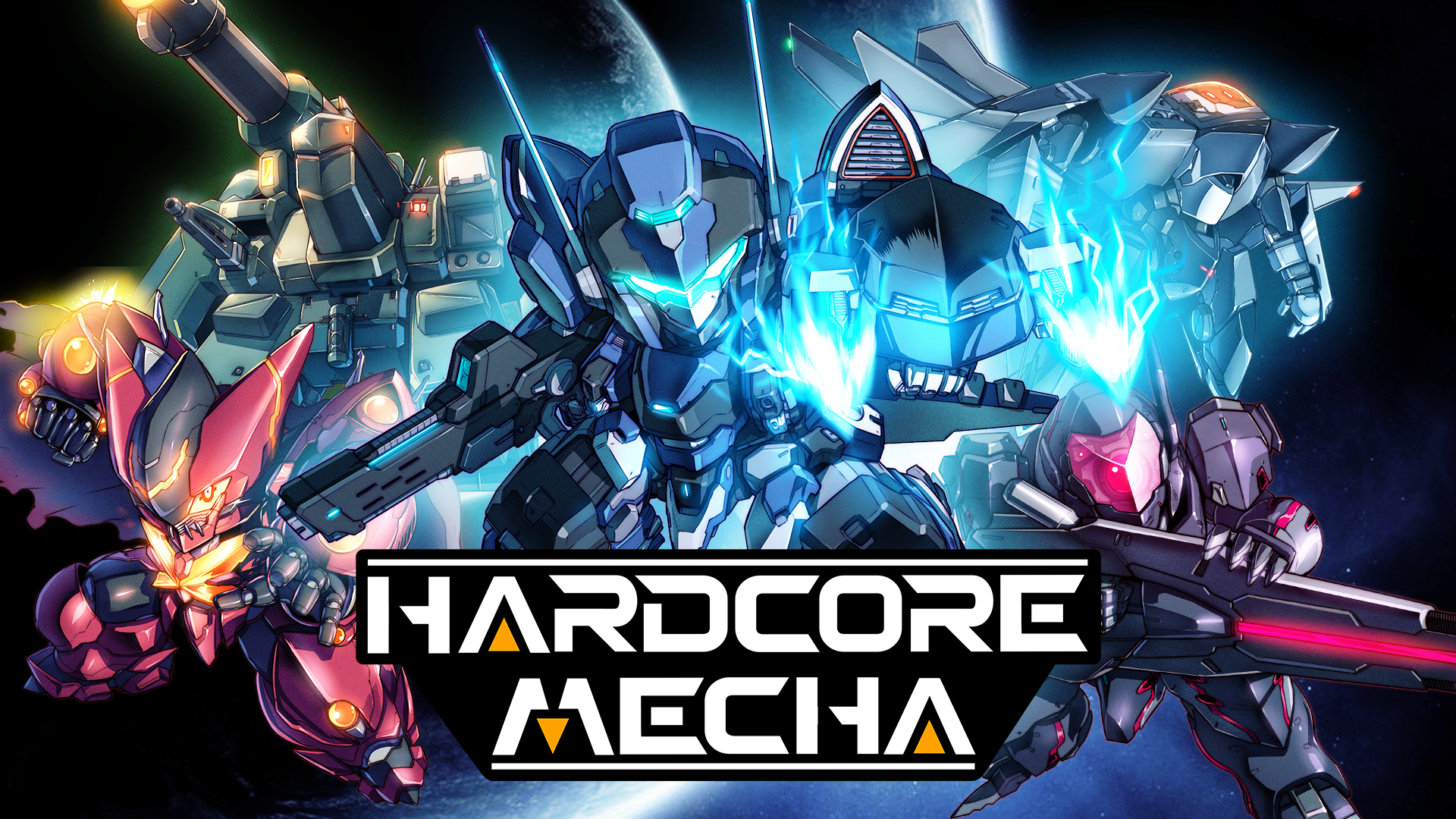 hardcore_mecha